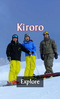 Japan powder has more than 500 resorts in Japan.We offer you the best packages for resorts in your budget in which Japan ski resorts can fulfill your all requirements.