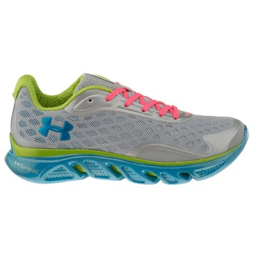 Under Armour® Women's Spine RPM Running Shoes