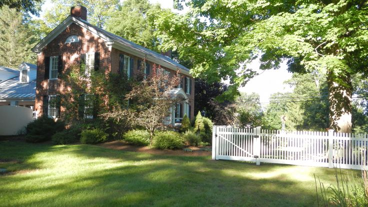 Country Inn Bed And Breakfast Queensbury Ny