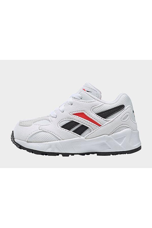 Reebok Aztrek 96 Shoes - White in 2020