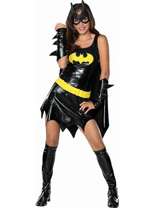 hollywood halloween costumes for teens boys and girls