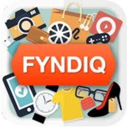 Vi på Fyndiq älskar fynd. Kika in och fynda mobilskal, smink, kläder eller något annat bland över hundratusentals produkter. Du hittar alltid något!