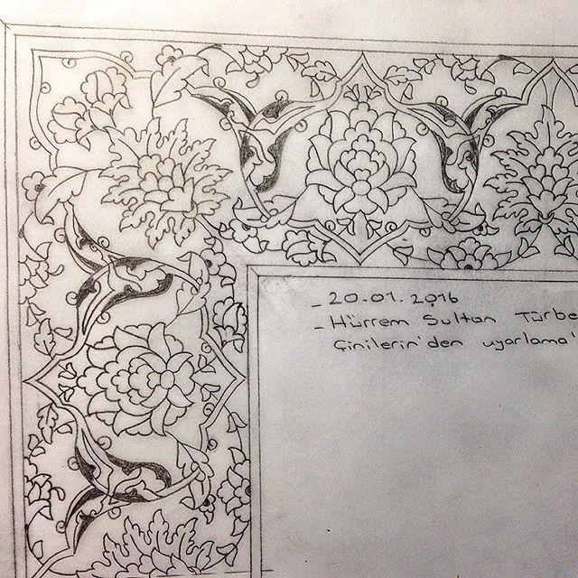 ASK I TEZHİP#tezhip #artdesign #artwork #artwork #art #butterfly #kelebek #illuminator #illustration #paiting #drawing #artdesign #artwork #workinprogress #istanbul #türkiye #islami#detay#kelebek#yeşil#altın#hat#hiç#besmele#rabbiyyesirvelatuassirrabbitemmimbilhayr #siparis#hilyeiserif#negatif#new#vav#klasiktezhip#altın#hediye#hizipgulu#kaftan