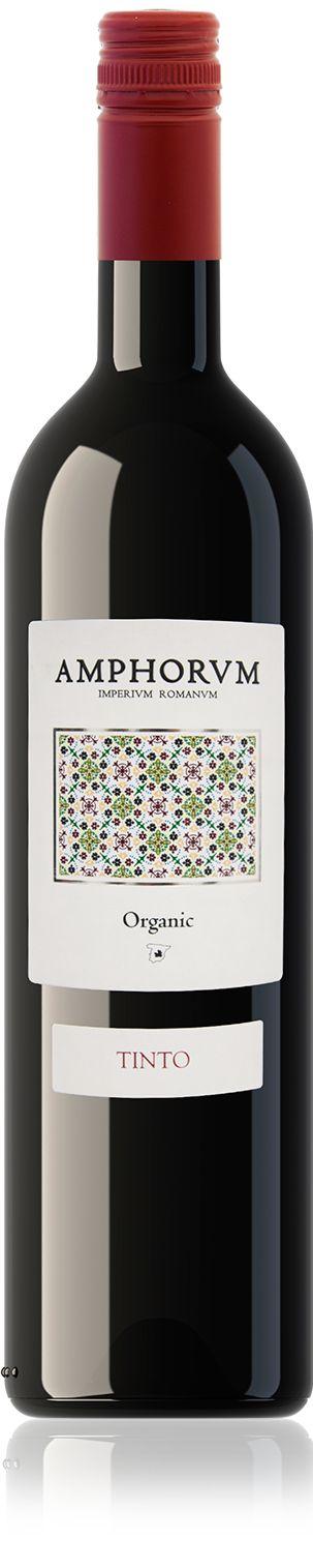 <p>De biologische Tempranillo druiven zijn net als de witte varianten afkomstig van jonge wijnstokken. </p>