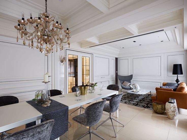 Top 20 Contemporary Interior Designers Creativemary