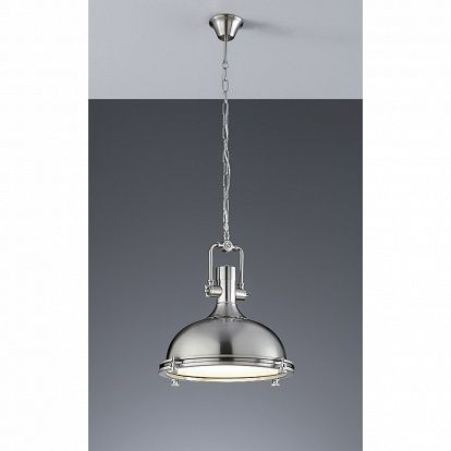 https://www.lampen-leuchtenhaus.ch/products/de/haengelampen/haengelampe-antik-in-nickel-matt-mit-e27-fassung.html