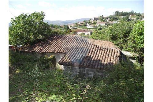 Moradia - Venda - São João de Rei, Póvoa de Lanhoso