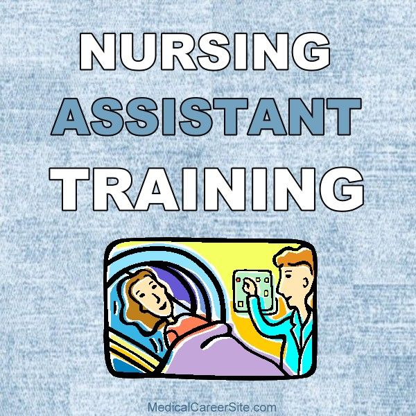 #Nursing Assistant training courses http://medicalcareersite.com/2010/11/nursing-sssistant-training-course.html