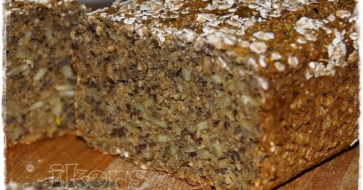 Korn an Korn     125 g Roggen   125 g Weizen     20 Sek./St.10   (schroten, nicht fein mahlen)     umfülle n     ---------       500 g ...