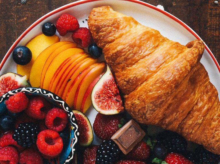 Découvrez la recette Recette croissant Thermomix sur cuisineactuelle.fr.