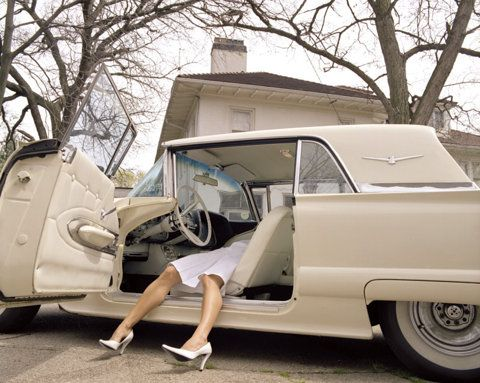 It's not necessary to know whether I am joking or whether I am... - but does it float #EasyPinning: Photos, Fashion, Inspiration, Cars, Art, Legs, Photography