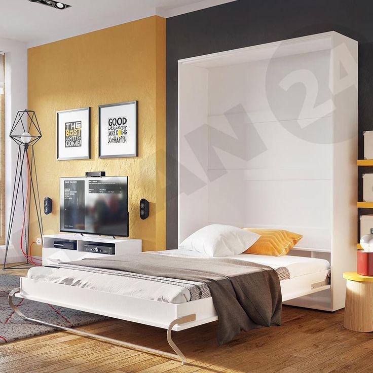 Lovely Die Besten 25+ Funktionsbett Ideen Auf Pinterest Coole Betten   Schubladenbett  Massivholz Ideen