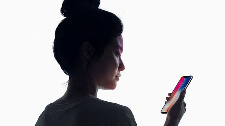 #VR #VRGames #Drone #Gaming Hackers 'idiot' Apple's iPhone X Face ID with a simple £100 mask just a week after the handset's... 'fool' Apple's, 'fool' Apple's iPhone, Apple's iPhone, Apple's iPhone X, Dailymail, Drone Videos, Face ID, face id with, Hackers 'fool', Hackers 'fool' Apple's, id with, iPhone X, iPhone X Face, X Face, X Face ID #'Fool'Apple'S #'Fool'Apple'SIPhone #Apple'SIPhone #Apple'SIPhoneX #Dailymail #DroneVideos #FaceID #FaceIdWith #Hackers'Fool' #Hackers'F