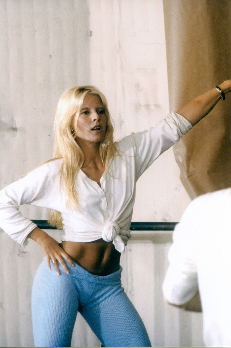 1000 Images About Sylvie Vartan On Pinterest Muse From