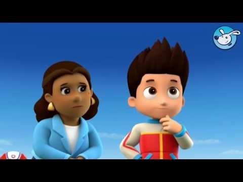 Peppa Pig En Español - Varios Capitulos completos 39 - Nueva Temporada - YouTube