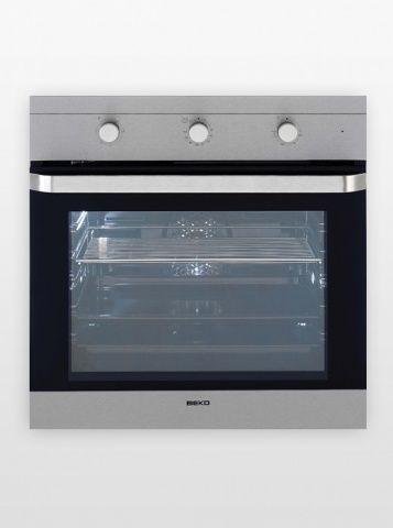 Beko Ovens