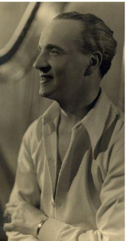 Antoni Cierplikowski