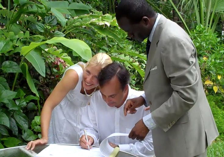priority bahamas wedding license justice of the peace On destination wedding marriage license
