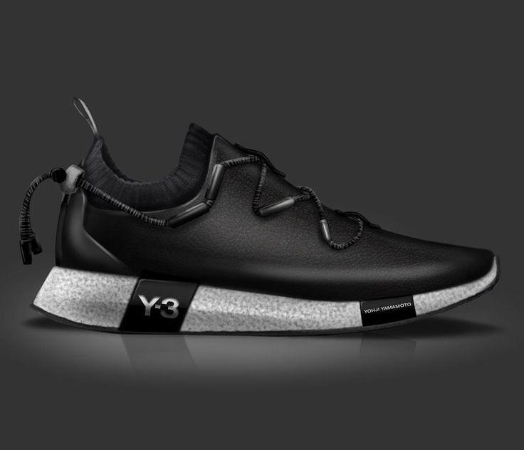 Designer | Illustrator | Copenhagen Filling Pieces footwear | Amsterdam Contact: mlennheden@gmail.com