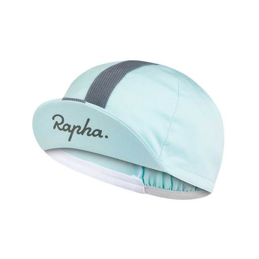 Club Cap | Rapha