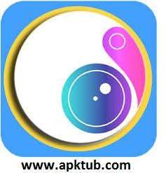 Inspirational Download Camera Ultimate Latest Apk v Free for Android Download Free Android Games