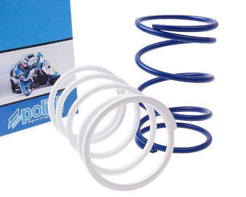 Polini 243.020 - P243020 - Torque Spring Set for the Honda Ruckus or Metropolitan 50cc scooter %SALE% #carscampus