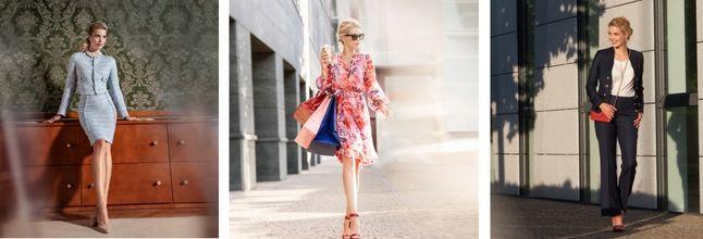 IvanaRosova Fashion Group