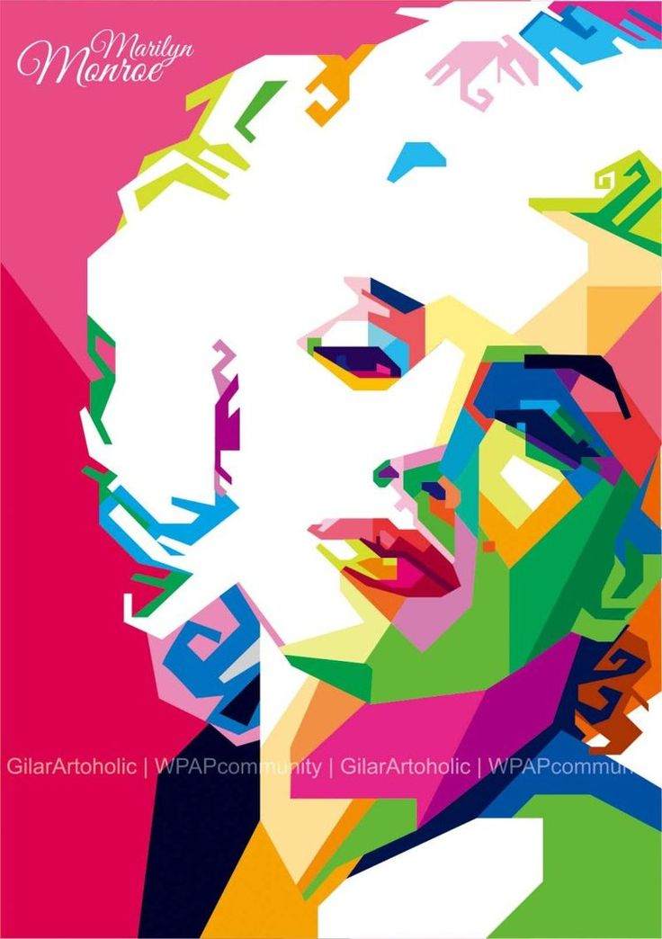 Marilyn Monroe by ~gilar666 on deviantART [digital drawing]  | This image first pinned to Marilyn Monroe Art board, here: http://pinterest.com/fairbanksgrafix/marilyn-monroe-art/ || #Art #MarilynMonroe