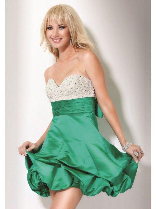 36 best Wrap Party Dress Inspiration images on Pinterest   Bridal ...