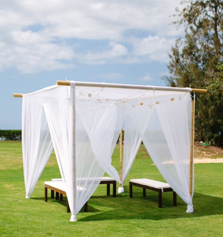 Wedding Canopy Rental: 17 Best Images About Event Accessories On Pinterest