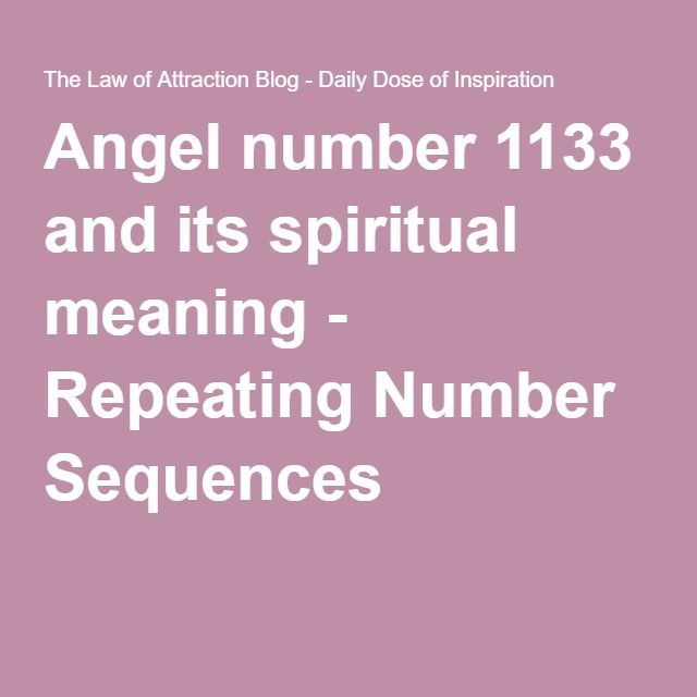 What does year 2 mean in numerology picture 5