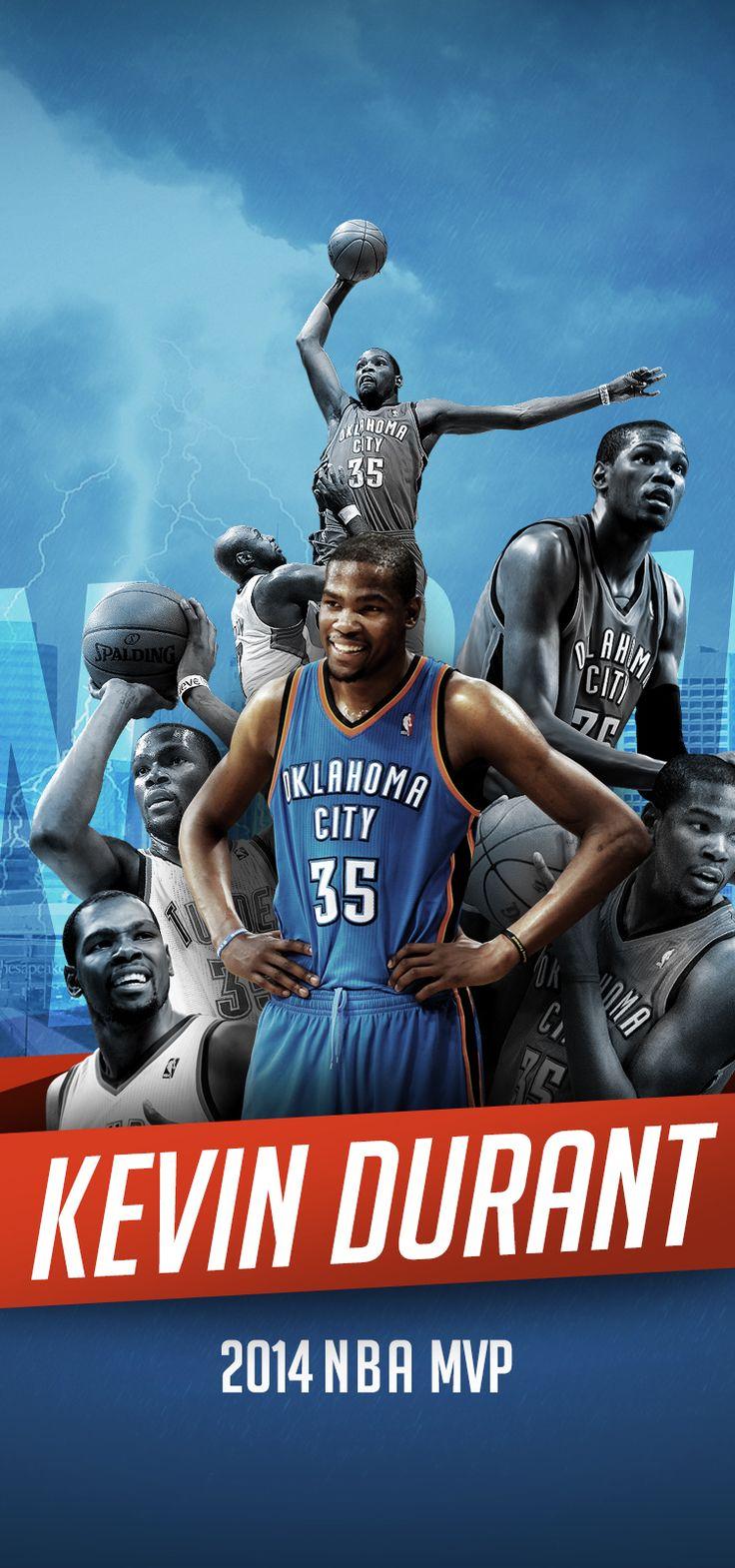 Kevin Durant NBA2K15 Fanart.  Full work at: https://www.behance.net/gallery/16825435/Kevin-Durant-NBA-2K15-Fan-made