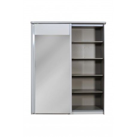 Les 25 Meilleures Id Es Concernant Porte Coulissante Miroir Sur Pinterest Miroir De Porte: creation bois objet pratique esthetique