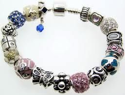 We welcome you at Le Cotillon, the largest online supplier of bead and trim, Charms and Pendants and lot more.  we have a   comprehensive range of Swarovski  beads, chains, banding and all other Swarovski products.visit today www.lecotillon.com  Pine Street Sutton, Quebec J0E 2K0 Call us 450-538-2977