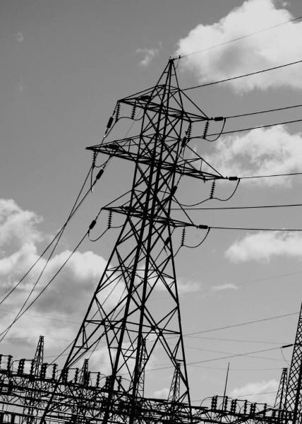 Stromanbieter wechseln – so geht das