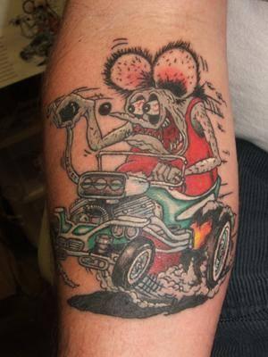 78 best hotrod tattoos images on pinterest arm tattoos hot rod tattoo and sleeve tattoos. Black Bedroom Furniture Sets. Home Design Ideas