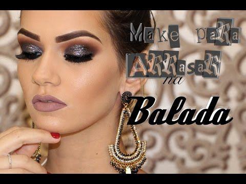 45 best Make images on Pinterest Makeup ideas, Beauty makeup and - kche creme modern
