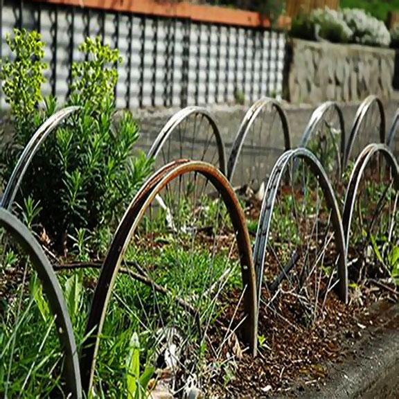 77 Best Bicycles Upcycle Reuse Recycle Repurpose Diy