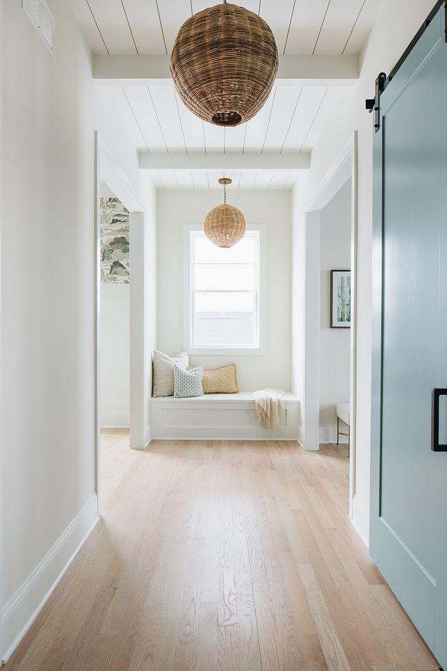 White Room Decor Ideas for a Fresh Summer