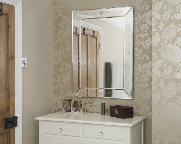case study 006 - Interior Design :: Buckinghamshire :: Milton Keynes :: Apiffany