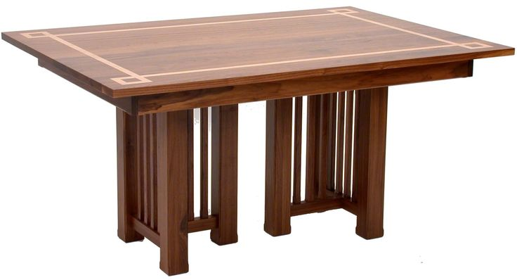 Top 95 ideas about Dining room tables on Pinterest  : 84011948f9f4afa08d5d81505998d2ff from www.pinterest.com size 736 x 398 jpeg 27kB