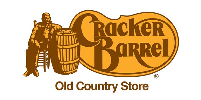 Look at the latest, full and complete Cracker Barrel menu with prices for your favorite meal. Save your money by visiting them during the happy hours. http://www.menulia.com/cracker-barrel-menu-prices