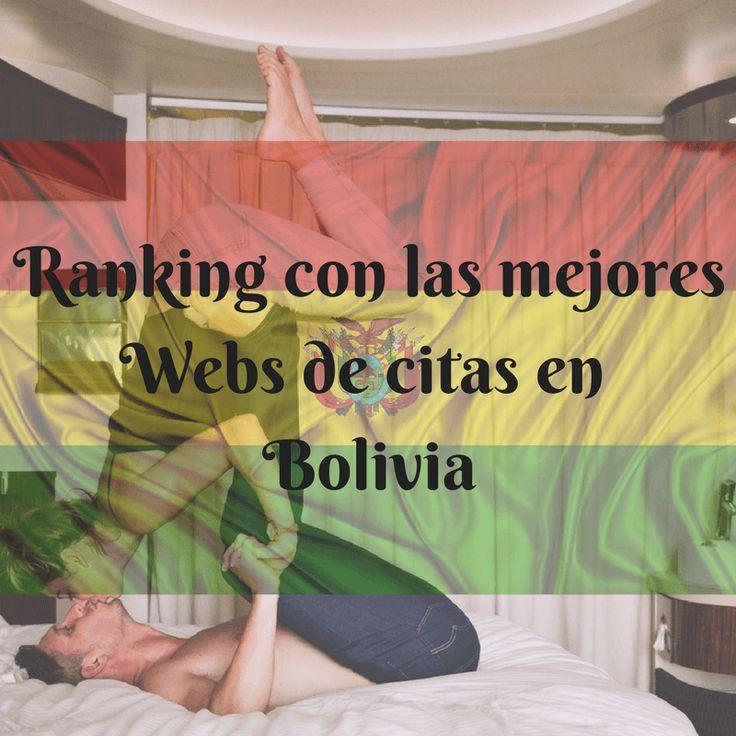 citas online bolivia