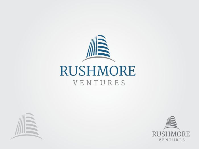 Create an Elegant and Professional Logo for Commercial Real Estate Investment Firm by Chakry