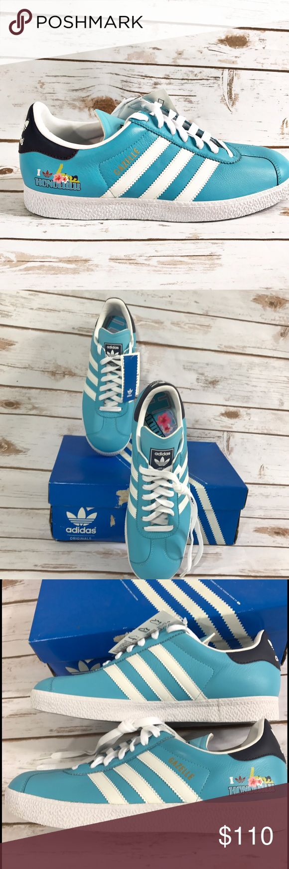 uk to us shoe size conversion adidas adidas gazelle og blue sale