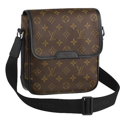 Louis Vuitton  Macassar Canvas Bass PM#actress #actor #modelo #artista#music #hiphop #stylish Bag#designerbags#highend#luxury#Fashion#style#entreprenuer#exclusive#leather#love#picoftheday#instafashion#chic#hot#AJdesignercollection#celebrity#bags#monogram#louisvuitton  Luxury hand bag reseller,offering reall designer bags at prices better than retail. In box me to place an order ������✈️ http://tipsrazzi.com/ipost/1508036082468543580/?code=BTtntO8Alxc