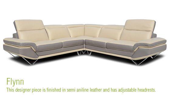 Adriatic Furniture Stores Melbourne | Furniture Melbourne