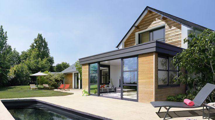 Logiciel Maison 3d Facile Gt Gt Maison Darchitecte 69 - logiciel construire sa maison
