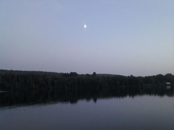 Tobique First Nation, NB Canada