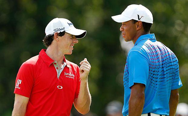 PGA Tour: Fantasy Fix: Tour Championship : Golf Digest